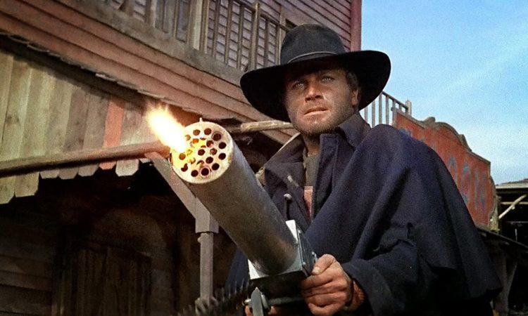 """Bilder von """"Django"""""""