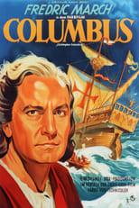 "Plakat von ""Christoph Columbus"""