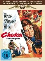 "Plakat von ""Chuka"""