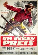 """Plakat von """"Um jeden Preis"""""""