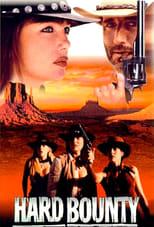 """Plakat von """"Revolver Girls"""""""