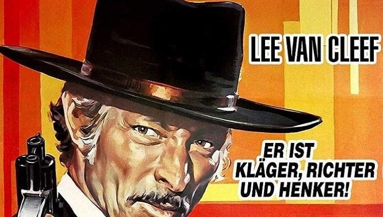 Kostenlose Westernfilme